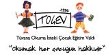 TOÇEV