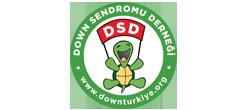 Down Sendromu Derneği