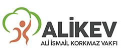 ALİKEV