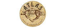 ATLAS Sağlık Eğitim Vakfı