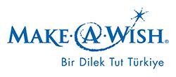 Bir Dilek Tut Türkiye