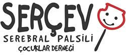SERÇEV